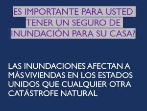IMPORTANCIA DE TENER UN SEGURO DE INUNDACIÓN PARA SU CASA 🌧⛈⚡️☔️🌬💨