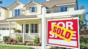 Técnicas para vender una casa rápido