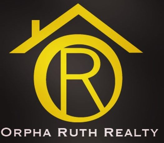 Orpha Ruth Realty
